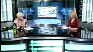 видео допплер сосудов Киев