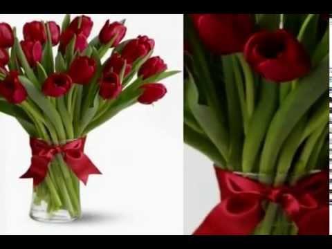 Kherson florist