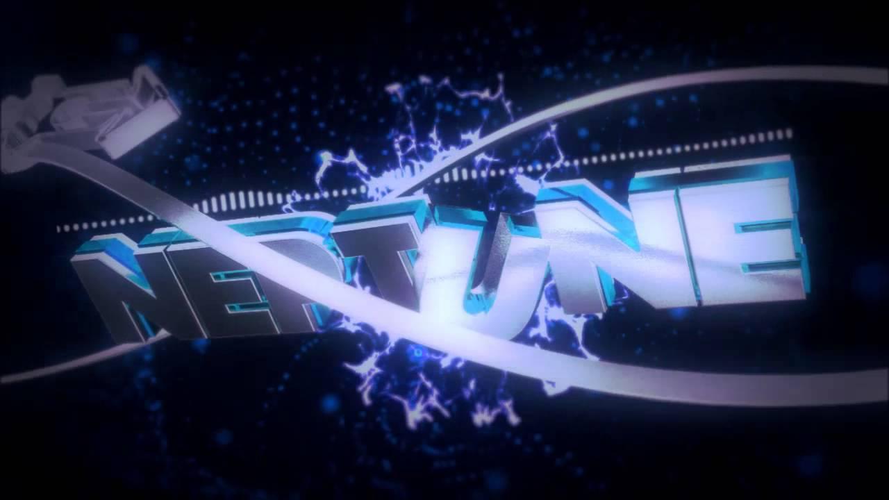 New intro - By Neo GFX