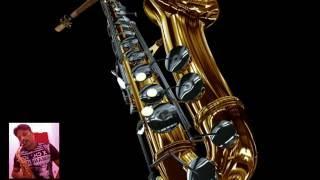 #6:- Ae Mere Humsafar | Udit Narayan | Best Saxophone Cover | Instrumental | HD Quality