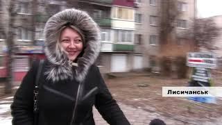 видео zhytomyr-online.com/ua