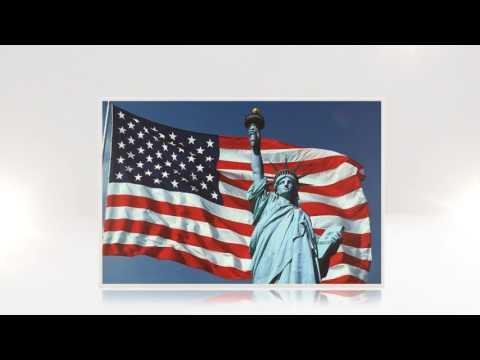 Immigration Lawyer Pontiac MI
