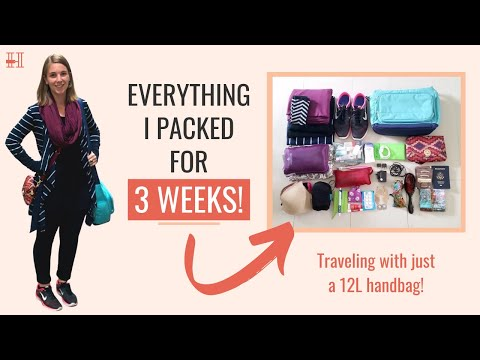 ultralight-packing:-how-i-packed-for-3-weeks-of-travel-in-a-12l-bag