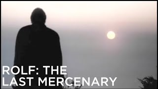 Six Reasons: The Last Mercenary