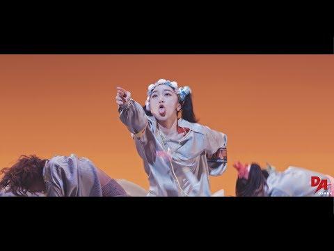 5k【Dance Clip Video】大阪ダンス&アクターズ専門学校 - OSAKA DANCE & ACTORS SCHOOL -