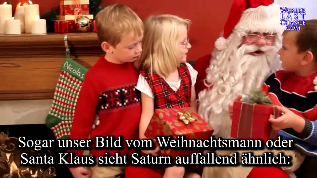 weihnachten ursprung geschichte traditionen youtube. Black Bedroom Furniture Sets. Home Design Ideas