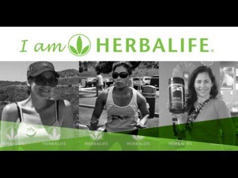 Yo soy Herbalife ::Clubes de Nutrición