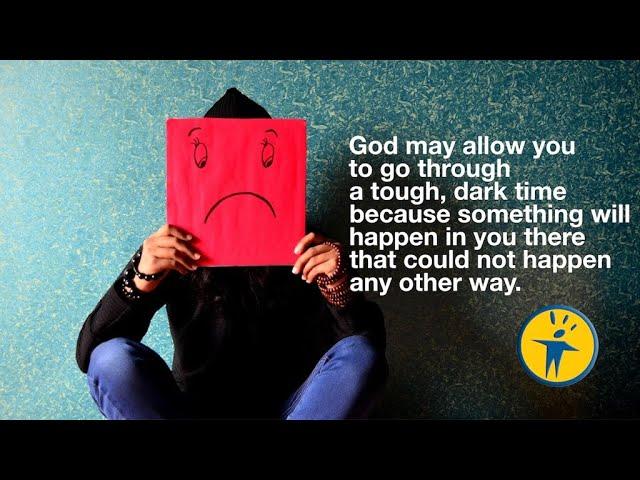 Sunday 2-21-21 Message