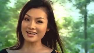 Quê Mẹ  -  Tân Nhàn