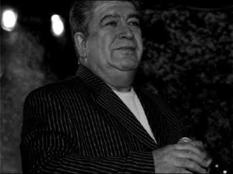 Бока - Азербайджанские песни 1970гг - NEREYE NEREYE