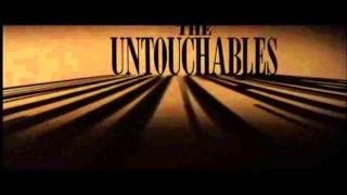 Ennio Morricone - The Untouchables (1987) Opening Titles