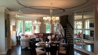 Crown Farm Gaithersburg MD Homes for Sale