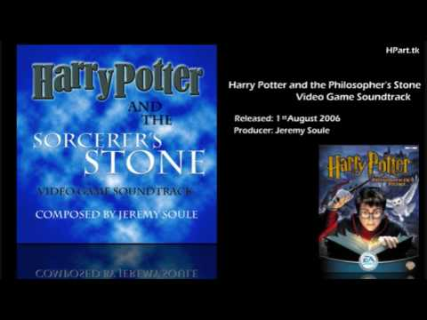 10 Hogwarts Neutral Harry Potter And The Sorcerer S