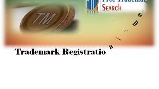 Criteria & Procedure of Trademark Registration India (+91-8800100281)