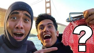 BEST Zach King Magic Vines 2018 | Most Satisfying Zach King Funny Magic Vines