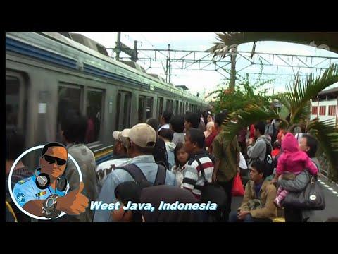 Kr. Jali Jali - Hetty Koes Endang (Bogor To Jakarta 2010)