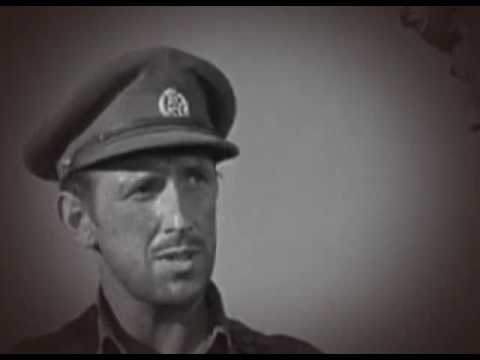 Sahara 1943 polski dubbing