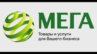 Монитор АТОЛ LM10(, 2018-04-07T17:12:15.000Z)
