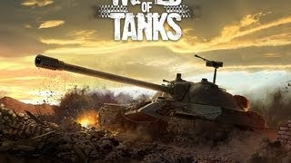 как танк сделать элитным в world of tanks