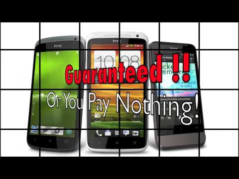 PerfectRoot - Remote Android Rooting Services - Ultimate Smartphone Security