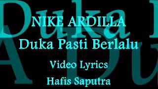 Nike Ardilla Duka Pasti Berlalu Lyrics.mp3