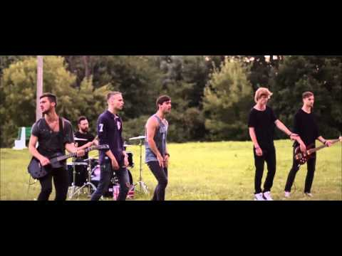 One Direction - Steal My Girl cover by Summer Afternoon and Andrew Rublev