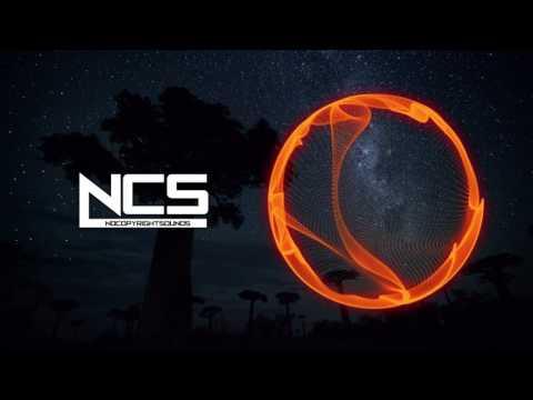 Kontinuum - Lost (feat. Savoi) [JJD Remix] | NCS Release