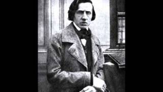 Chopin: Fantaisie-Impromptu in C Sharp Minor, Op 66