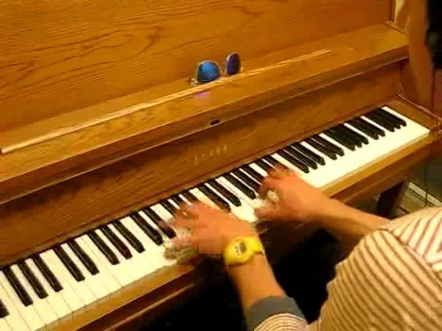 flo-rida-whistle-piano-by-ryan-scott-ryan-scott