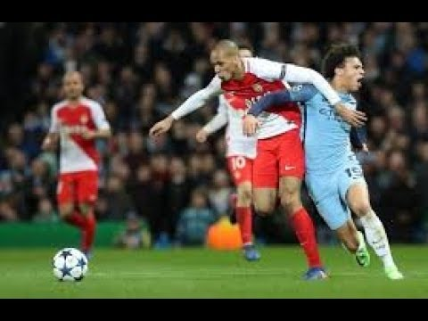 fabinho---amazing-skills,-tackles-&-assists---2017-(hd)