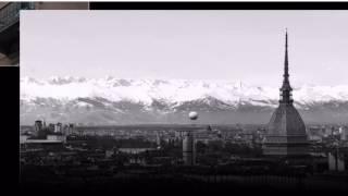 видео ТУРИН ДОСТОПРИМЕЧАТЕЛЬНОСТИ // МОЁ ПУТЕШЕСТВИЕ В ИТАЛЬЯНСКИЙ ТУРИН