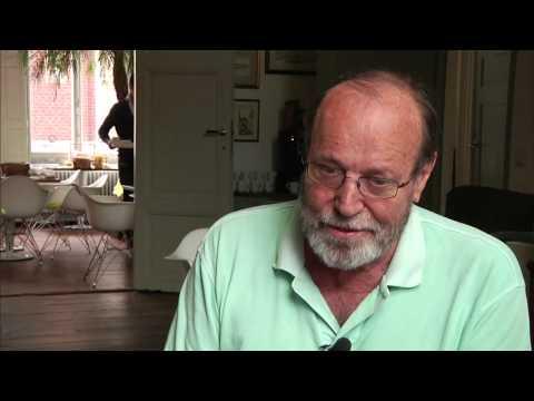 Prof. Bernard Lietaer On teaching