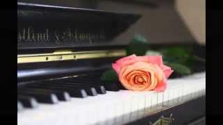 F. MENDELSSOHN - Lieder ohne Worte op 30 n 3 - op 19 n 4- Piano Giovanni Carmassi