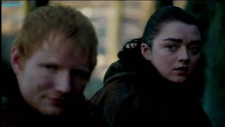 ed-sheeran-s-scene-on-game-of-thrones