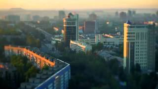 Официальное видео города Донецка к ЕВРО 2012(Official video of the city of donetsk to EURO 2012 vDon.info - Импульс информации и социальная сеть Донбасса!, 2012-03-10T16:07:10.000Z)