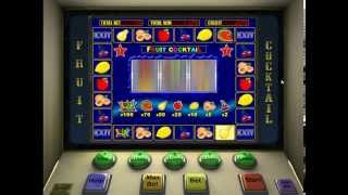 Fruit Cocktail Slot Bonus - Online Casino Machine Slot Game ||HD||(Fruit Cocktail Slot Winning Bonus., 2015-03-22T23:09:06.000Z)
