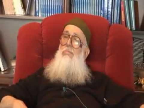 www.ilahidefteri.com