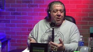 The Church Of What's Happening Now #470 - Jessimae Peluso