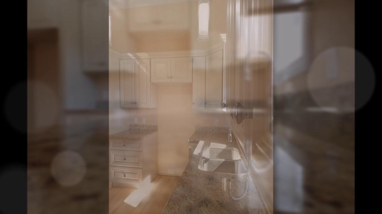 Easy Living Homes Walkthrough YouTube