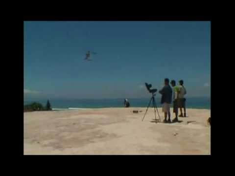 Aerial Photography Bali Lombok | Helicam Jakarta | Photo Video  Udara22
