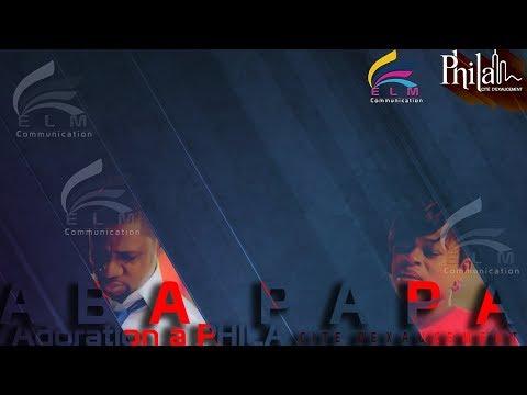 ATHOM'S MBUMA : ABA PAPA + lyrics