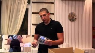 Какие товары продавать через одностраничники? Обзор товаров Александра Залогина(, 2015-05-11T11:56:40.000Z)