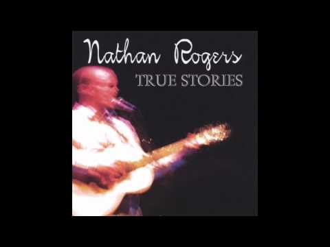 Nathan Rogers - Mary's Child