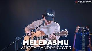 MELEPASMU- ANGGA CANDRA COVER