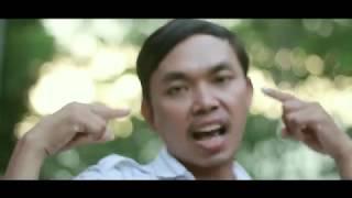 Download Mp3 Oma Mulyana - Kumadinya Welah 1080p