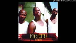 Big Nuz - Zozo