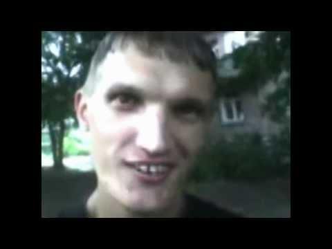 Сын Андрея Малахова