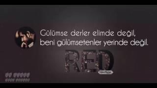 Türkçe Rap En İyi Sözler (Sıralama Yoktur)