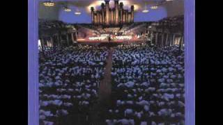 *Audio* Keep Hope Alive: The Gospel Music Workshop of America