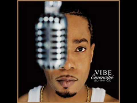 Vibe - D'nce Boogie